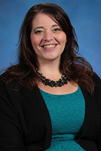 Hooten, Rachel-MarshallISD-Curriculum Coordinator
