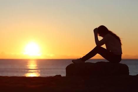 今すぐできる、孤独感や寂しさを和らげる方法