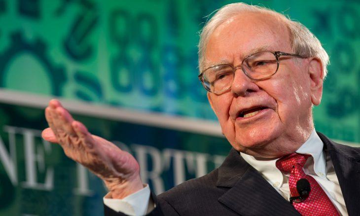 バフェットの名言って個人投資家にも有効なの?