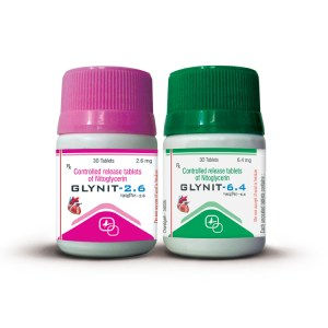 Ivermectin for dogs brands