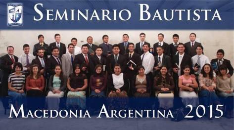seminario-argentina