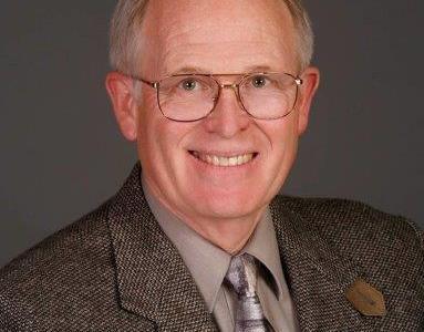 Brian Moos
