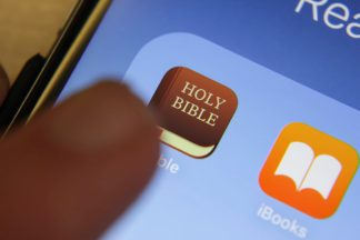 Virtual Bible Translation Tools is the Solution for Wycliffe Projects Facing Coronavirus Setbacks