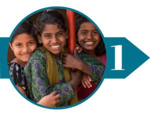 Sponsor Child Sponsorship Program