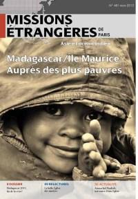 revue mep 481 mars 2013.jpg