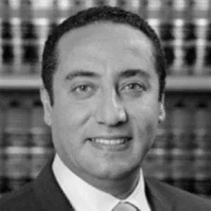 Team: Ayman Soliman