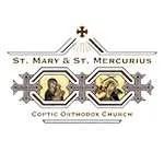 Partner: St-Mary