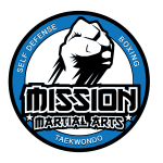 cropped-mission_logo_clear_background-1.png