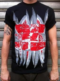 decostruzione_t-shirt-zanino1