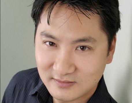 Don Nguyen