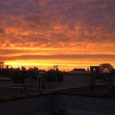 dina_sunset2
