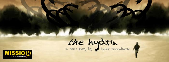 hydra-poster3