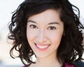 Katharine Lerner (Astoria)