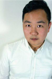 Jason Tseng (Long Island City)