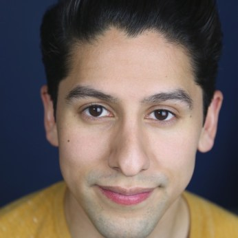 Christopher Moncayo-Torres (Woodside)