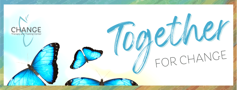 Together For Change