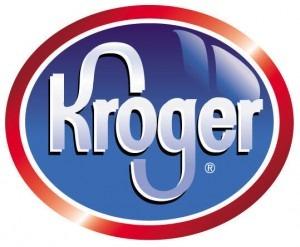 Kroger Ad Matchups
