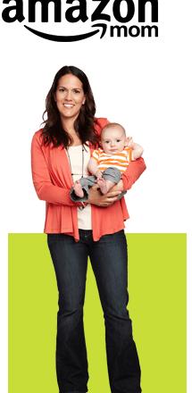 free amazon mom trial