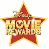 Find Bonus Disney Movie Rewards Codes on Pinterest Thru 6/21