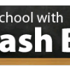 Ebates: Back to School Double Cash Back Offers