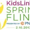KidsLinked Spring Fling
