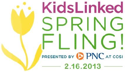SpringFling2013logo