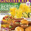 Taste of Home Magazine Subscription Deal: $4.99 for 1 Year- 2/23 Only!