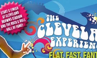 Clevleland Marathon Discount codes