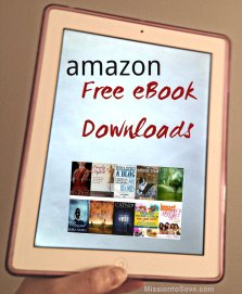 amazon free ebook downloads