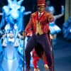 Ringling Bros. and Barnum & Bailey Circus DRAGONS is coming to Columbus from May 8th- 12th! Win tickets from MissiontoSave.com