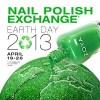 zoya nail polish exchange
