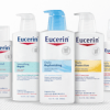 Free Eucerin Sample