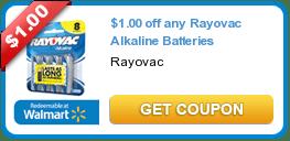 rayovac printable coupon