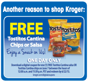 Kroger-coupon-tostitos