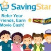 savingstar referral program