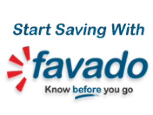 start_saving_with_favado (1)
