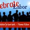 Labor Day Deals 2016