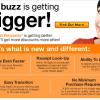 Big Lots Buzz Club Reward Program gets upgrade on 10/1/13!
