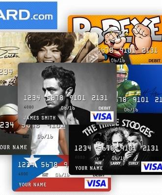 Card.com prepaid visa