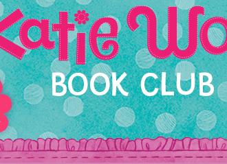 Free Katie Woo Book