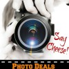Roundup of Photo Deals and Offers on Personalized Items, find them on MissiontoSave.com