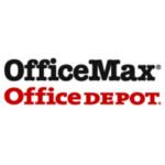 Office-Max300