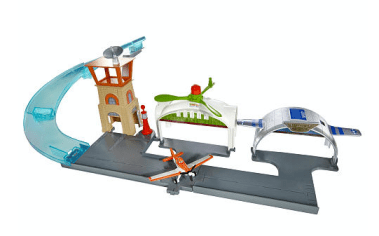 disney planes propwash