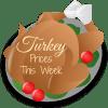 Best Turkey Prices This Week