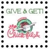 Chick-fil-A on Sawmill Free Sandwich with Operation Christmas Child Shoebox Donation (11/19)