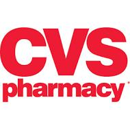 cvs-logo300