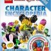 Great Lego Book Deals