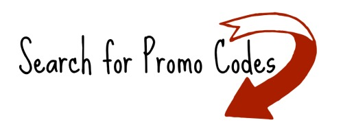 search for promo codes
