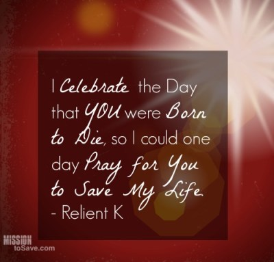 celebrate the day relient k