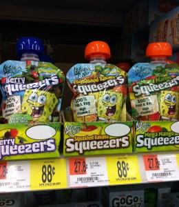 fruit squeezers2